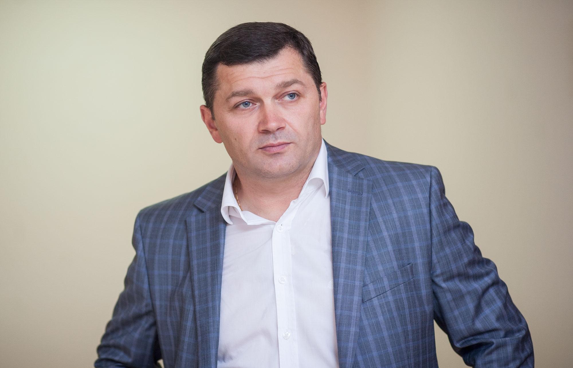 Сбережения украинцев за2017 год стали меньше на69 млрд грн