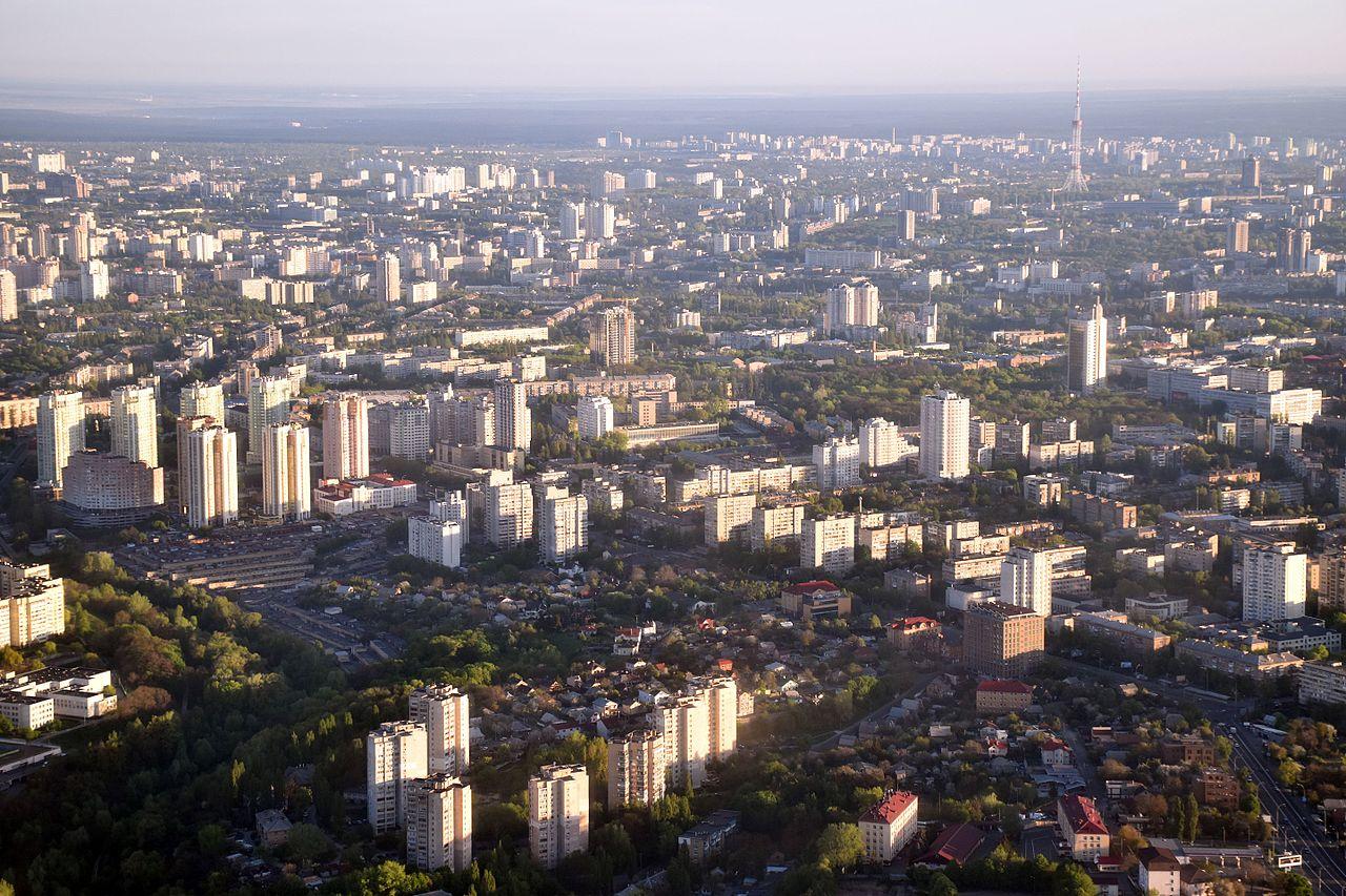 паспорт фото на соломенский район