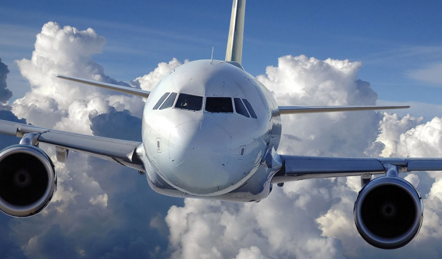 LOT запускает рейсы в очередной польский город из столицы Украины
