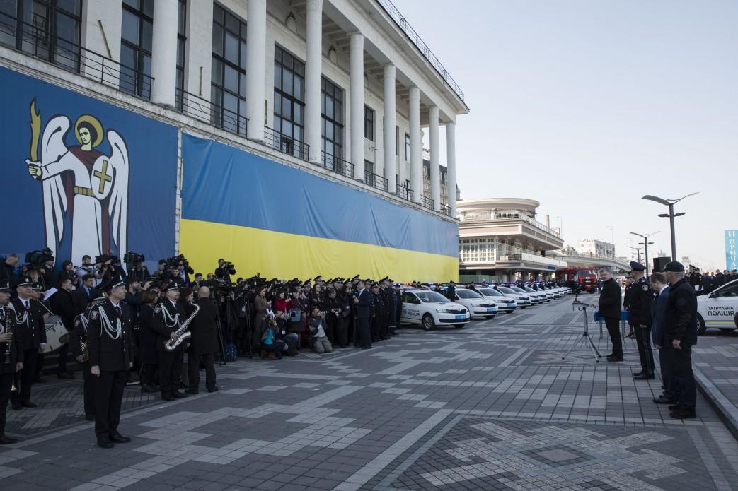 Советник Порошенко оценил затраты навосстановление Донбасса