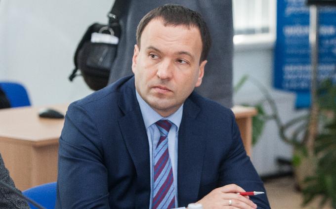 Киевская власть ведет переговоры с«Нафтогазом» ореструктуризации долгов загаз