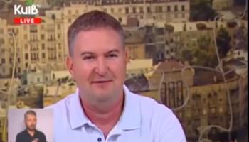 Присоединение Коцюбинского к Киеву поставили на паузу, - депутат Киевсовета  (видео)