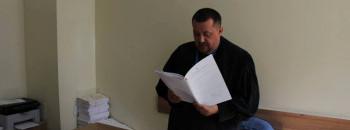Апелляционный суд Киева подтвердил незаконность ДПТ Никольской Слободки