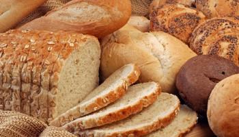 За первое полугодие хлебная корзина подорожала на 7%