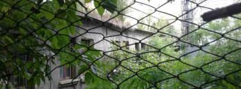 """КП """"Спецжилфонд"""" подделало документы о реконструкции дома на Хмельницкого, 46"""