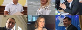 Анна Солощенко: Атеросклероз: спорные вопросы 47