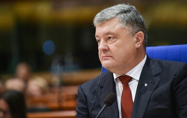 Суд решил неперекладывать долги «Киевэнерго» настоличный бюджет