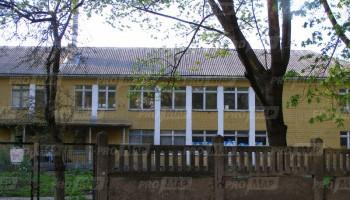 Реконструировать заброшенный детсад в Голосеево за 33 млн гривен доверили компании российского бизнесмена