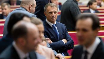 В стране нет оснований повышать цену на газ, кроме политических, - нардеп Москаленко