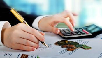 На Киевщине уплачено на 30% больше единого взноса, чем годом ранее