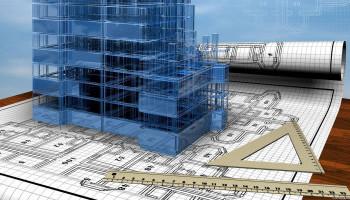 На улице Булгакова, 12-а в Киеве планируют построить многоквартирный жилой дом