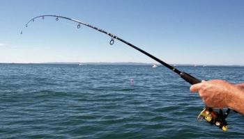 В Киевском рыбоохранном патруле рассказали, какое нарушение рыбаки совершают чаще всего