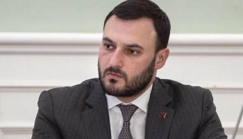 Киев получил представительство Smart City в США, - КГГА