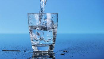 """""""Киевводоканал"""" обнародовал результаты испытаний технологии обеззараживания питьевой воды диоксидом хлора"""