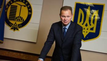 Украина поднялась на 5 пунктов в рейтинге Doing Business