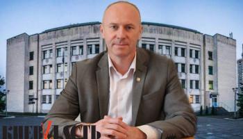 Аудиторы КГГА уличили руководство Дарницкого района Киева в растрате бюджетных средств на капремонтах 2017 года