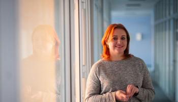 Экс-советник Стеця в очередной раз будет улучшать инвестиционный имидж Киева