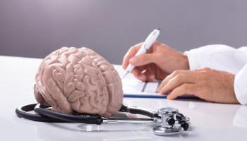 В Украине начали тренировать мозг для борьбы с дефицитом внимания и памяти