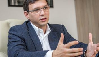 Анна Солощенко: Атеросклероз: спорные вопросы 767