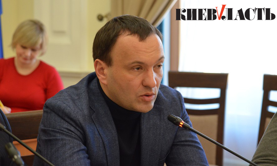 Киевлян с1мая ждет повышение цены нагаз