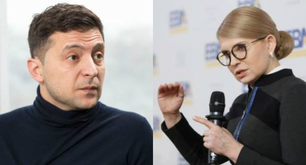 http://kievvlast.com.ua/project/resources/2019/02/dsb6zc6s.jpg