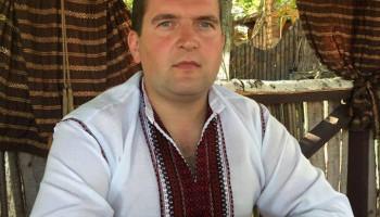 """Все потребители КП """"Ирпеньводоканал"""" до 22 июня должны установить счетчики учета воды (видео)"""