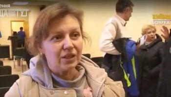 Принятые изменения в городской бюджет Боярки на 2019 год вызвали негодование громады (видео)
