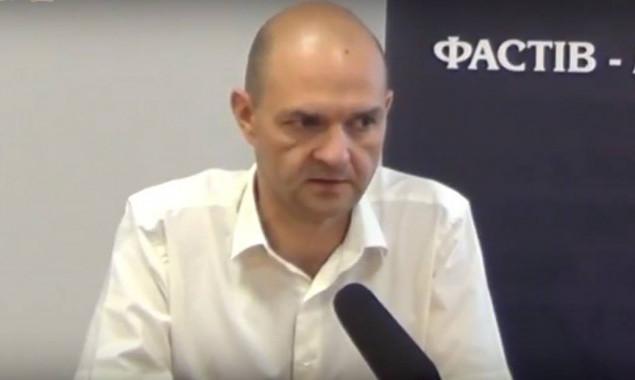 Капремонт ДК в Фастове подорожал на два миллиона гривен (видео)