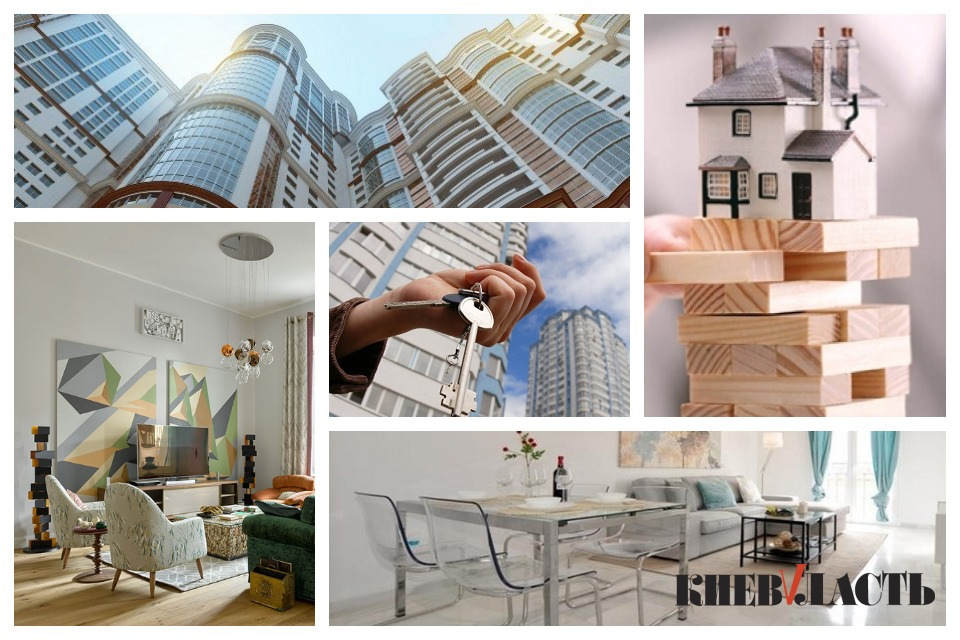 """2af530b8b2adb Ренессанс апартаментов и жилья в аренду: новые """"старые"""" веяния ..."""