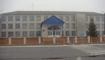 На реконструкцию школы-детского сада в Красятичах в КОГА потратят 8,7 млн гривен