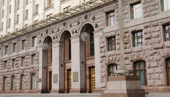 В Киеве на базе детской больницы №7 будет создано мощное детское учреждение интенсивного лечения, - КГГА