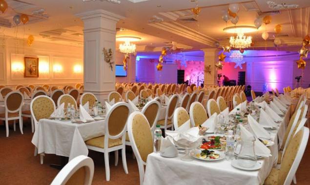 КГГА будет селить официальные делегации в номера отелей за 400 долларов в сутки