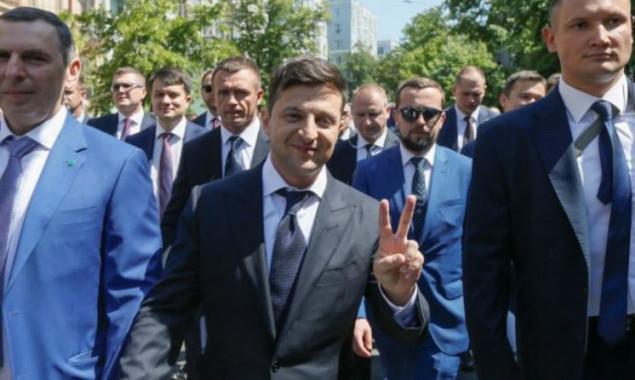 https://kievvlast.com.ua/project/resources/2019/06/resized/two_column_M1Za5NIH.JPG
