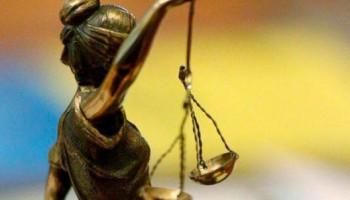В суде обжалуют приказы о передаче фермерскому хозяйству 45 га земли в Таращанском районе