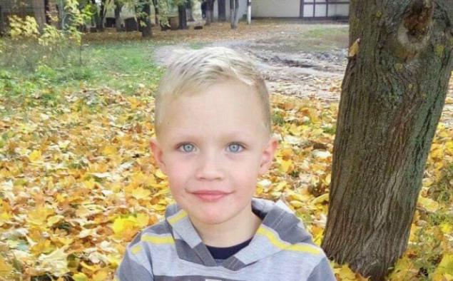 Дело о смертельном ранении мальчика полицейскими разваливают с первого дня — адвокат