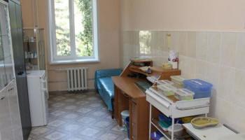 До конца года в 12 населенных пунктах Киевщины планируют построить амбулатории (список)