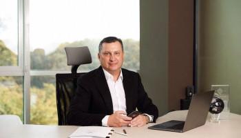 Новые ДБН однозначно скажутся на стоимости квадратного метра жилья, - гендиректор Edelburg Development Сергей Кучер