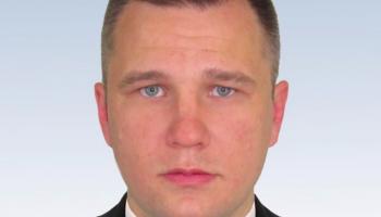 """Нардеп от """"Слуги народа"""" Торохтий попросил Кличко рассмотреть возможность выделения жилья для восьми своих помощников"""