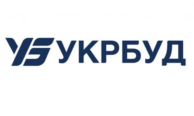 """""""Укрбуд"""" подал в ГАСИ заявление о введении в эксплуатацию 5 новых объектов"""