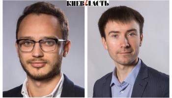 Два депутата Броварского горсовета досрочно сложили полномочия