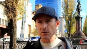 Кто принимал участие в революционных событиях 1917 года – уличный опрос (видео)