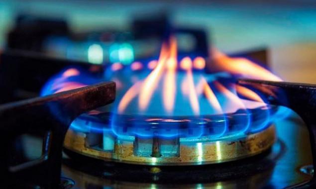 """Правительство и """"Нафтогаз"""" хотят предложить фиксированную """"страховую"""" цену газа для населения"""