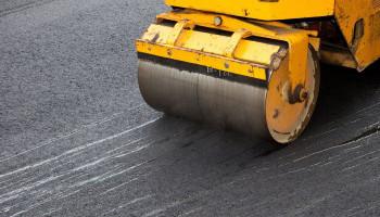 До конца года в городах и поселках Киевщины капитально отремонтируют дорожное покрытие 17 улиц (список)