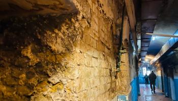В Киевском следственном изоляторе продолжают содержать заключенных в ужасных условиях (фото)