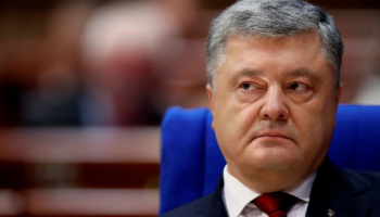Печерский райсуд повелел силой привести Петра Порошенко на допрос в ГБР (документы)