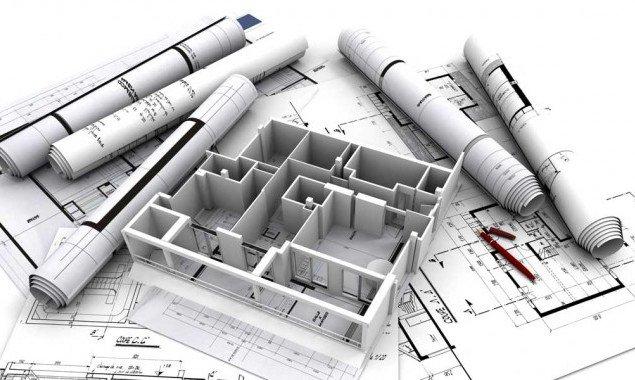 Киевщина потратит почти 7 млн из бюджета области на разработку инфраструктурных проектов