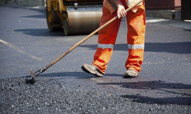 Киевщина нуждается в более 36 млн гривен на текущий ремонт объектов ЖКХ