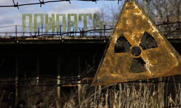 Ликвидаторам-чернобыльцам с марта обещают бесплатные поездки в зону ЧАЭС
