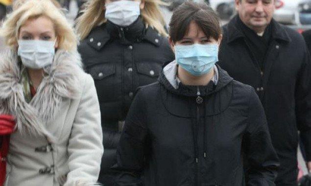 В Вышгороде Киевской области открыли кабинет вирусологического контроля