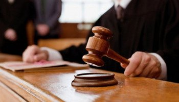Дело обвиняемого в растрате почти миллиона гривен бориспольского ритуальщика направлено в суд